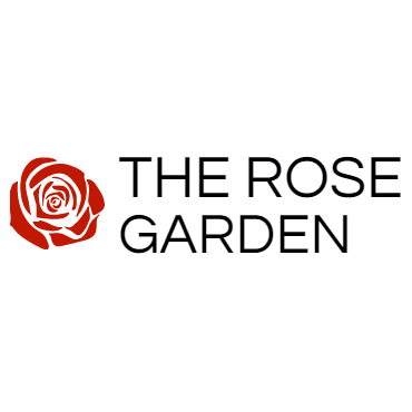 The Rose Garden PROFILE.logo