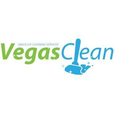 VegasClean PROFILE.logo