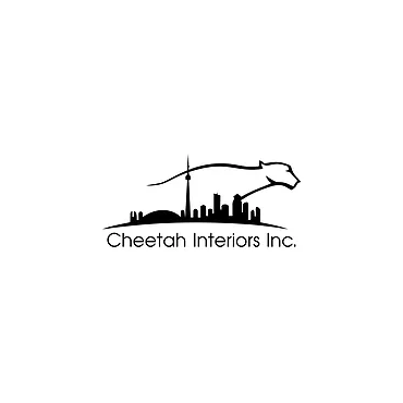 Cheetah Interiors logo