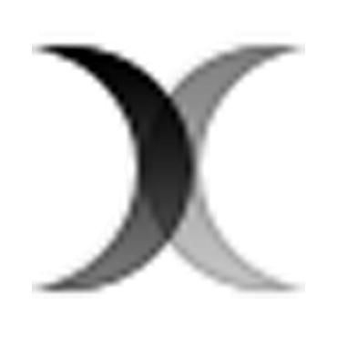 Consultation Ma logo