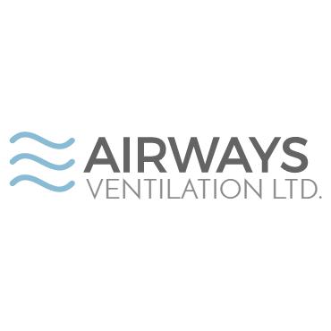 Airways Ventilation Ltd. logo