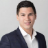 Brandon Gee-Moore - RE/MAX Central