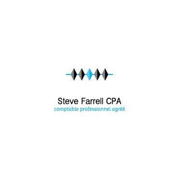 Steve Farrell CPA PROFILE.logo