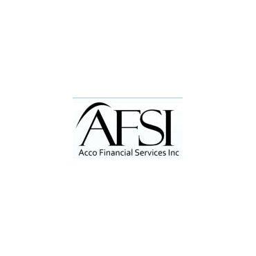 Les Services Financier Acco PROFILE.logo
