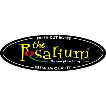 The Rosarium Inc. (Yummy Market) PROFILE.logo