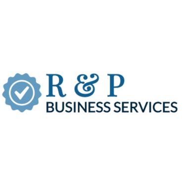 R & P Business Services PROFILE.logo