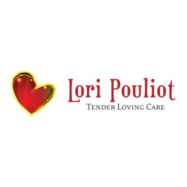 Lori's Tender Loving Care PROFILE.logo