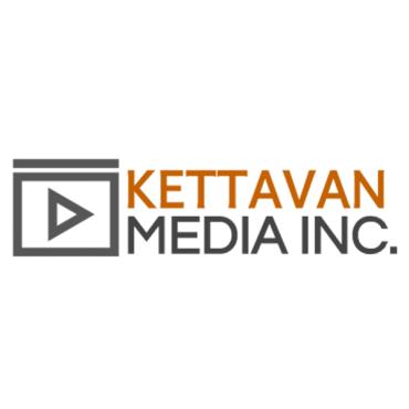 Kettavan Media Inc. PROFILE.logo