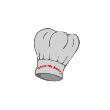 Grand Ole Bakery PROFILE.logo