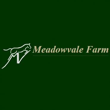 Meadowvale Farm PROFILE.logo