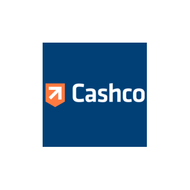 Cashco Financial logo