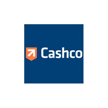 Cashco Financial PROFILE.logo