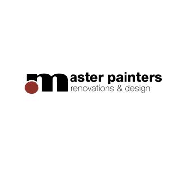 Master Painters Renovations & Design PROFILE.logo