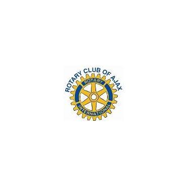 Ajax Rotary