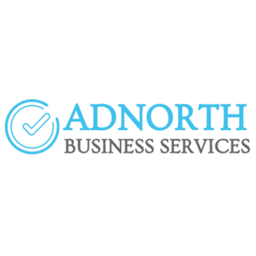 Adnorth Business Services PROFILE.logo