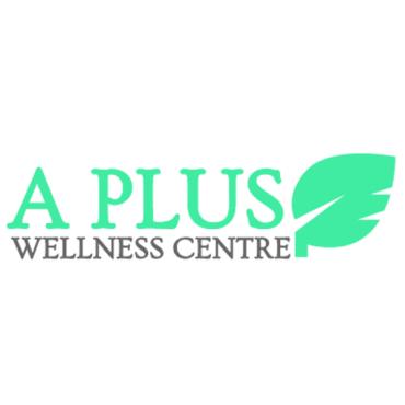 A Plus Wellness Centre PROFILE.logo