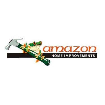 Amazon Aluminum Railings logo