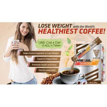 Weight loss plan uk free