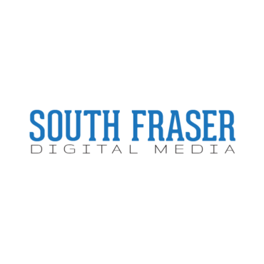 South Fraser Digital Media PROFILE.logo