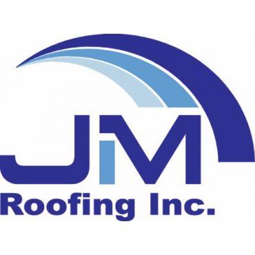 JM Roofing PROFILE.logo
