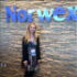 Janice Cherlet - Norwex Independent Sales Consultant