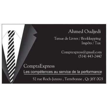 ComptaExpress PROFILE.logo