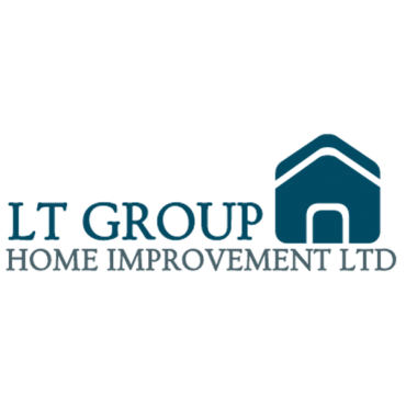 LT Group Home Improvement Ltd logo