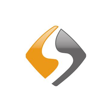 Groupe-Conseil STRATEGIA logo