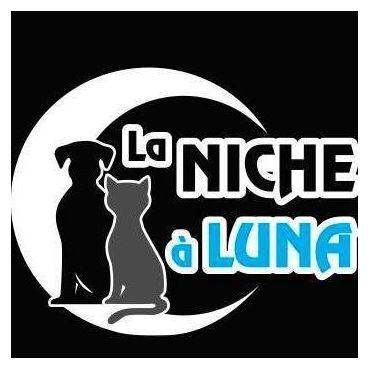 La Niche à Luna logo