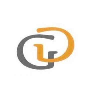 Les Gestions DESS En Comptabilité Inc PROFILE.logo