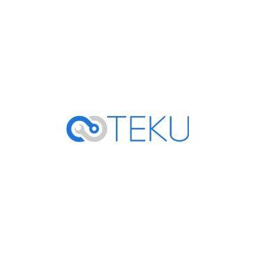 Teku Mobile Repair Winnipeg PROFILE.logo