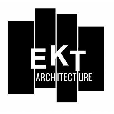 EKT Architecture logo