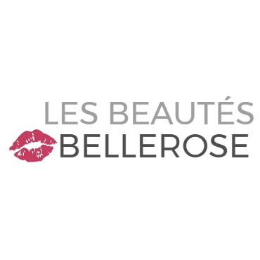 Les Beautés Bellerose logo