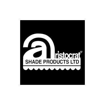 Aristocrat Shade Products Ltd PROFILE.logo