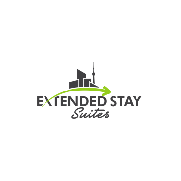 Extended Stay Suites PROFILE.logo