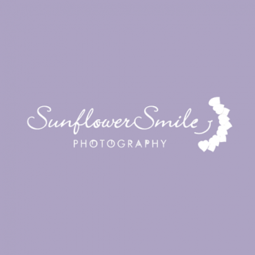 Sunflower Smile Photography logo