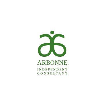 Arbonne Independent Consultant - Kirstin Wakelin PROFILE.logo