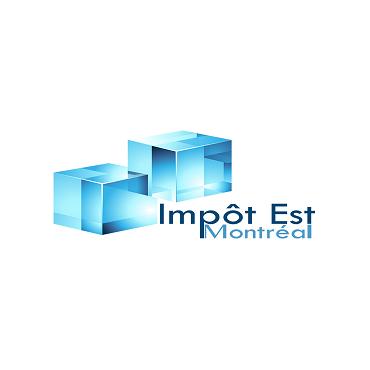 BC CPA Inc. & Impôt Est Montreal logo