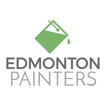 Edmonton Painters logo