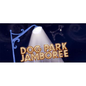 Dog Park Jamboree