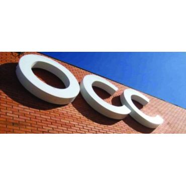 Our Theatre, The OCC