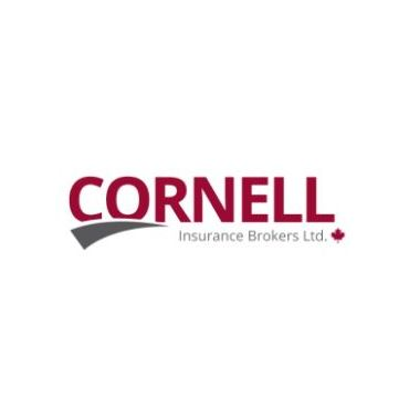Cornell Insurance Brokers - Ryan DeLaurentis logo