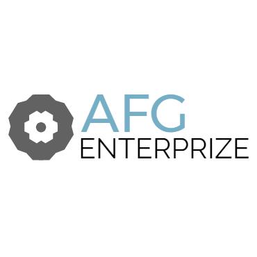 AFG Enterprize logo