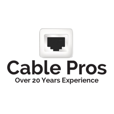 Cable Pros logo
