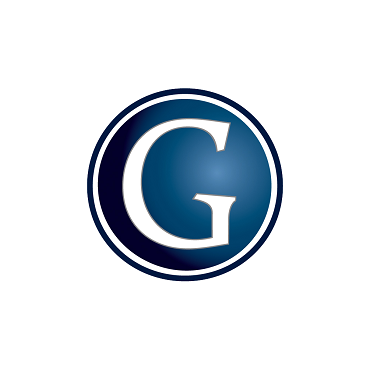 Georgian Chevrolet Buick GMC logo