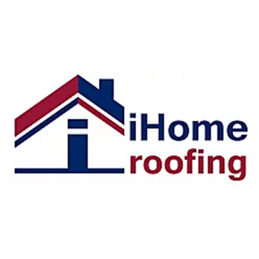 iHome Roofing PROFILE.logo