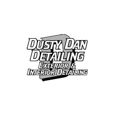 Dusty Dan Detailing PROFILE.logo