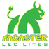 Monster LED Lites