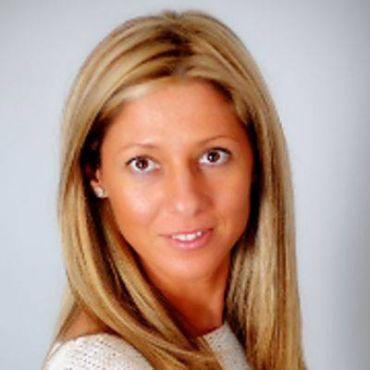 Elizabeth Schiller - Sutton Group Incentive Realty Inc. Brokerage logo