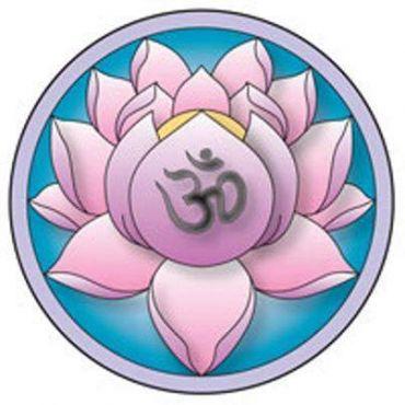Lotus Healing PROFILE.logo